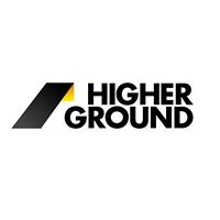 Higher Ground Creative profile