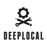 DeepLocal profile