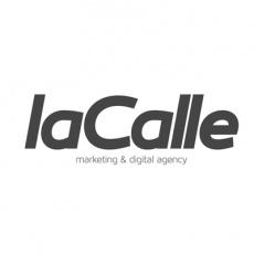 LaCalle profile