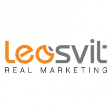 Leosvit Marketing profile