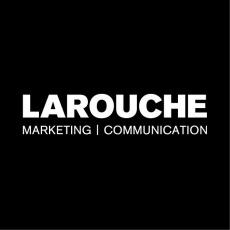 Larouche profile