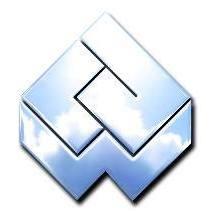 Larry John Wright Inc. profile