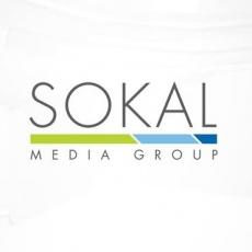 Sokal Media Group profile