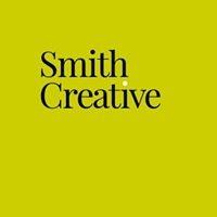 Smith Creative profile