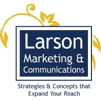 Larson Marketing & Communications LLC profile
