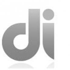 Design Intellect profile