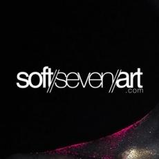 Soft Seven Art profile