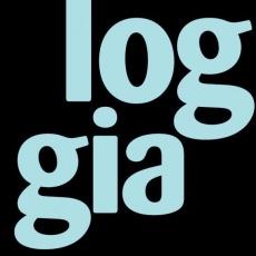 Loggia Comunicacao profile