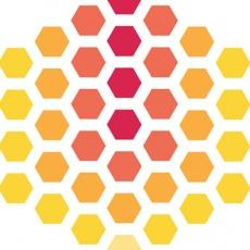 Smart Hive profile