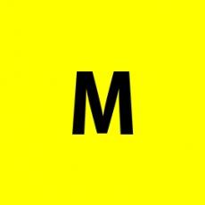 Makolab profile