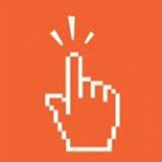 SmartClick Advertising profile