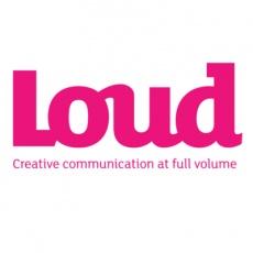 Loud Group profile
