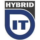 Hybrid IT Services, Inc profile