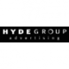 Hyde Group Advertising profile