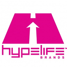 HypeLife Brands profile