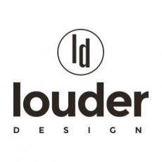 Louder Design profile