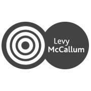 Levy McCallum profile