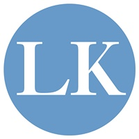 LK Marketing Services profile