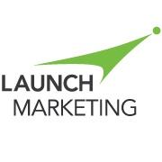 Launch Marketing profile