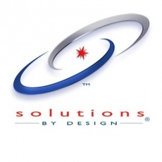 Solutions by Design profile