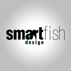 Smartfish Designs profile