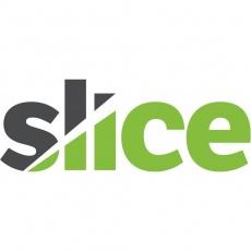 Slice Design Ltd profile