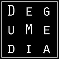 Degu Media PR profile