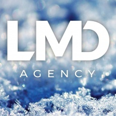 LMD profile