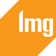 LMG profile
