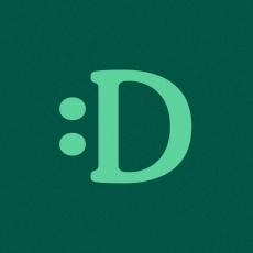 DelMain Analytics profile