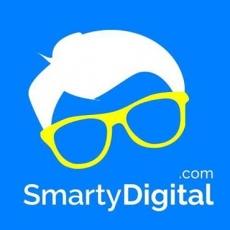 Smarty Digital profile