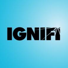 IGNIFI profile