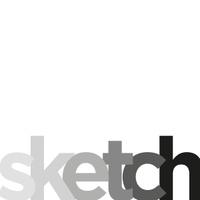 Sketch profile