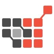 IGS Solutions LTD profile