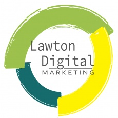 Lawton Digital Marketing profile