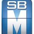 Small Business Mavericks, Inc profile