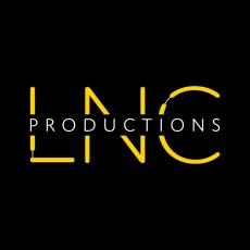 LNC Productions profile