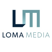 Loma Media profile