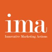 IMA profile
