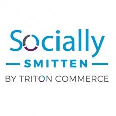 Socially Smitten profile