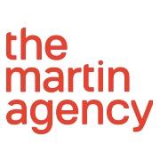 Martin Agency profile