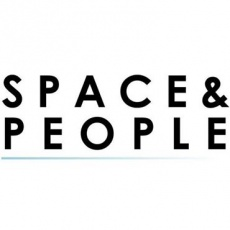 Space & People profile