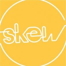 Skew Studio profile
