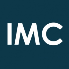 IMC Licensing profile
