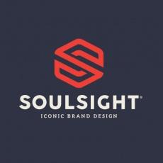 Soulsight profile