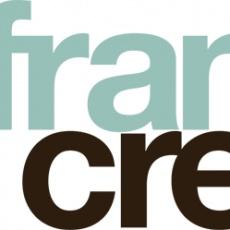 FrankCreative profile