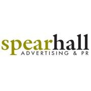 SpearHall profile