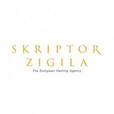 Skriptor Zigila profile