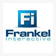 Frankel Interactive profile