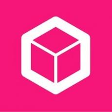Luko Designs profile